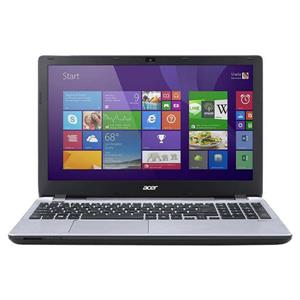 Acer Aspire-V3-572G-Core-i7-8GB-1TB-2GB
